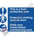 Food-Production-Area_600x400