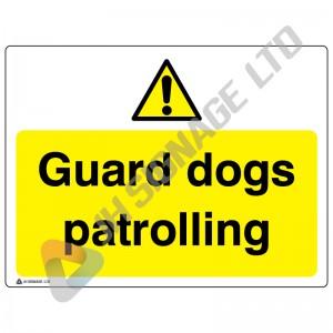 Guard-Dogs-Patrolling_400x300