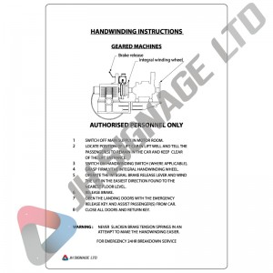 Hand-winding-Instructions-Hydraulic-Lifts-Emergency-Release-Notices_320x220_part1