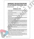 Hand-winding-Instructions-Hydraulic-Lifts-Emergency-Release-Notices_320x220_part2