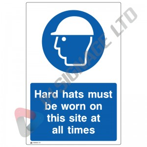 Hard-Hats-On-Site_200x300mm