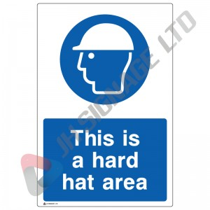 Hard-Hats_200x300mm