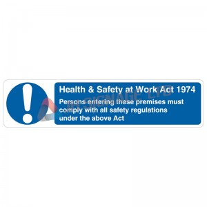 Health-&-Safety-at-work_600x145mm