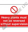 Heavy-Plant-Must-Not-Be-Reversed-Without-Supervision_400x300