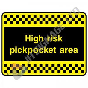 High-Risk-Pickpocket-Area_400x300