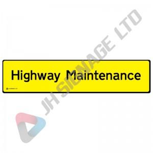 Highway-Maintenance_600x100