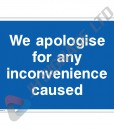 Inconvenience_400x300