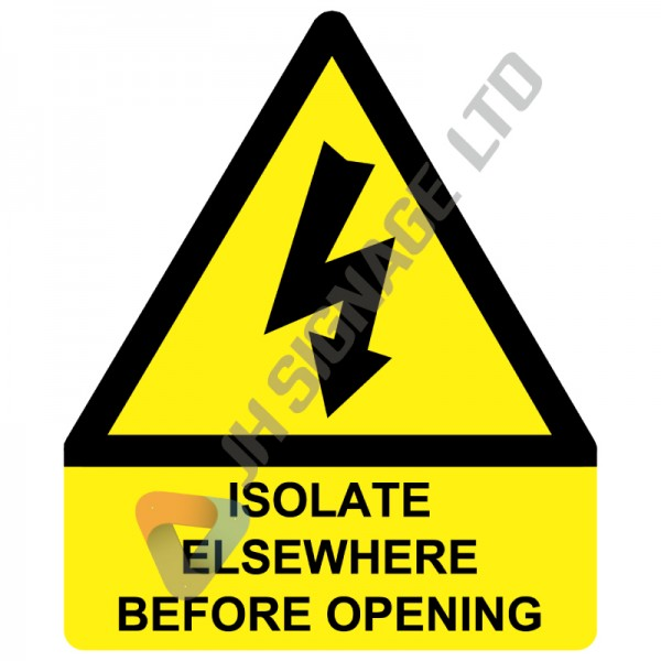 Isolate-Elsewhere-Before-Opening_50x60