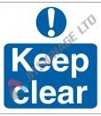 Keep-Clear_200mm_sq