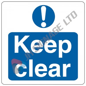 Keep-Clear_200mm_sq