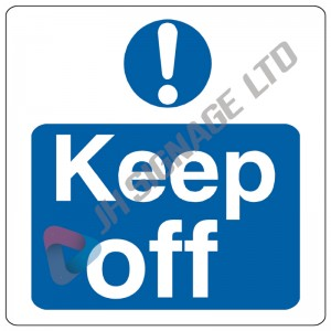 Keep-Off_200mm_sq
