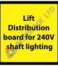 Lift-Distribution-Board-For-240V-Shaft-Lighting_100x100