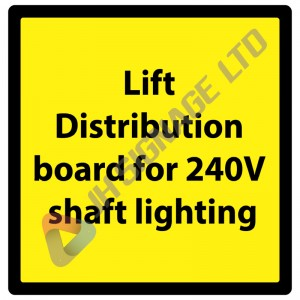 Lift-Distribution-Board-For-240V-Shaft-Lighting_100x100