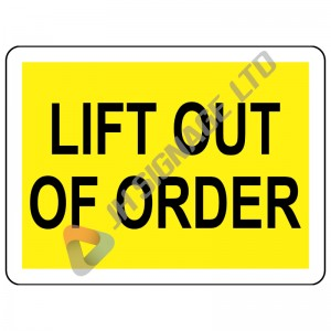 Lift-Out-Of-Order_200x150