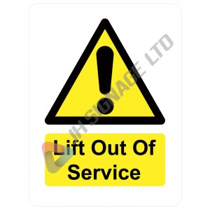Lift-Out-Of-Service_150x200