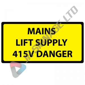 Mains-Lift-Supply-415V-Danger_200x100
