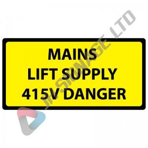 Mains-Lift-Supply-415V-Danger_200x100