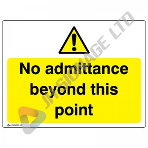 No-Admittance-Beyond-This-Point_400x300