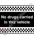 No-Drugs-Carried-In-This-Vehicle_400x300
