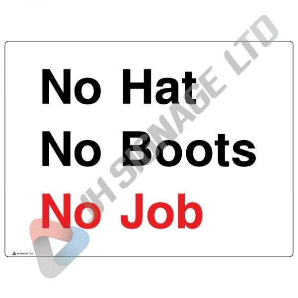 No-Hat-No-Boots-No-Job_400x300mm
