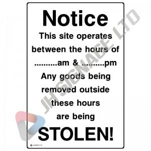 Notice-Stolen-Goods_400X600