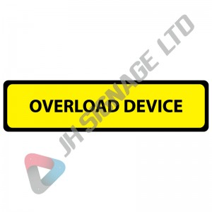 Overload-Device_80x20