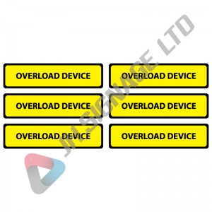 Overload-Device_80x20_6pack
