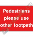 Pedestrians-Please-Use-Other-Footpath_400x300
