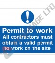 Permit-To-Work_400x300mm