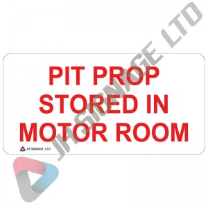 Pit-Prop-Stored-In-Motor-Room_200x150