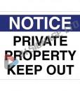 Private-Property_300x230