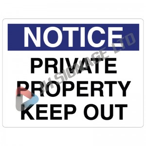 Private-Property_300x230