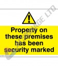 Property-On-These-Premises-Has-Been-Security-Marked_400x300