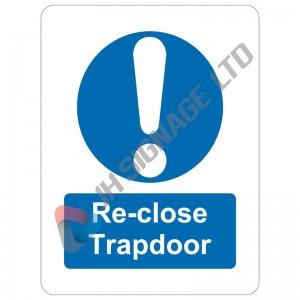 Re-close-Trapdoor_150x200