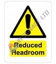 Reduced-Headroom_150x200