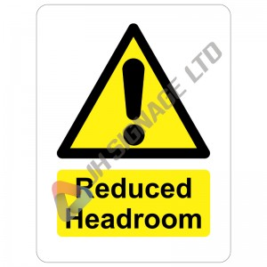 Reduced-Headroom_150x200