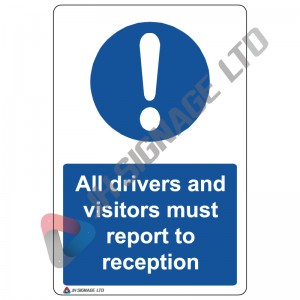 Report-to-Reception_200x300mm