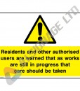 Residents-And-Authorised-Users-Works-Notice_400x300