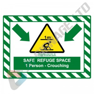Safe-Refuge-Space_Crouching