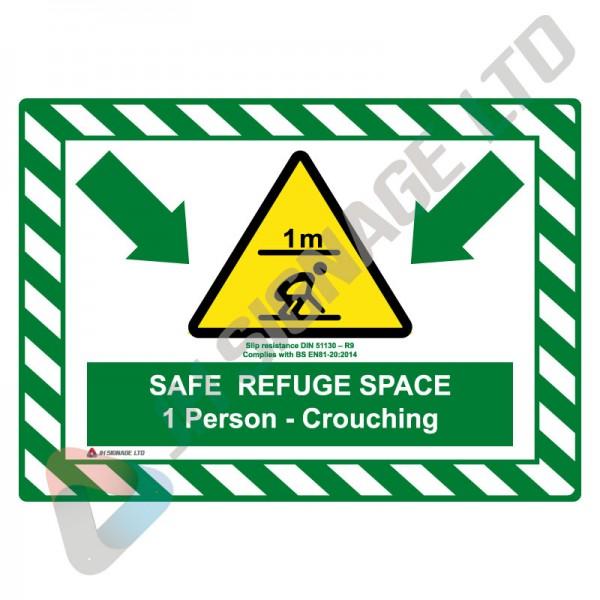 Safe-Refuge-Space_Crouching