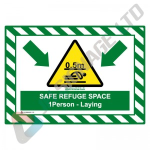 Safe-Refuge-Space_Lying