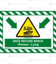 Safe-Refuge-Space_Lying