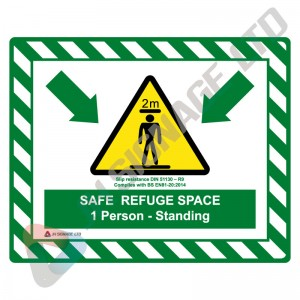 Safe-Refuge-Space_Standing