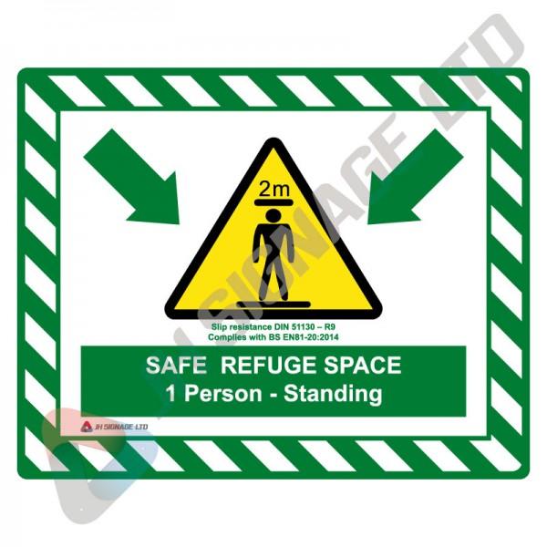 Safe-Refuge-Space_Standing