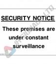 Security-Notice-These-Premises-Are-Under-Constant-Surveillance_400x300