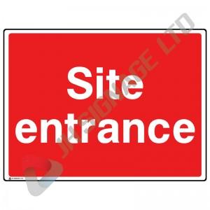 Site-Entrance_400x300