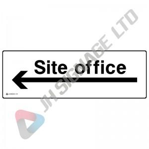 Site-Office-Left_300x100