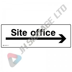 Site-Office-Right_300x100