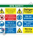 Site-Safety-Notice_1_500x400