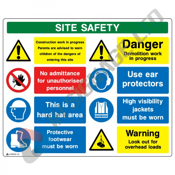 Site-Safety-Notice_1_500x400